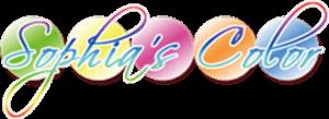 sophias-color-logo