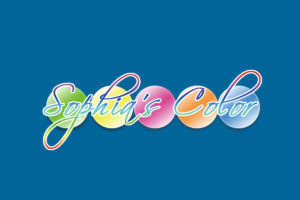sophias-color
