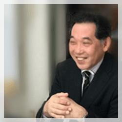 仙台 ビジネス心理コンサルタント 漆沢英一